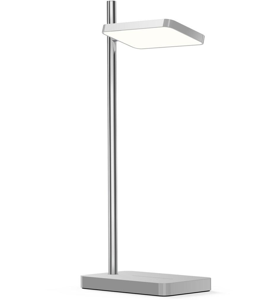 """Talia 15.5"""" Table Lamp"""