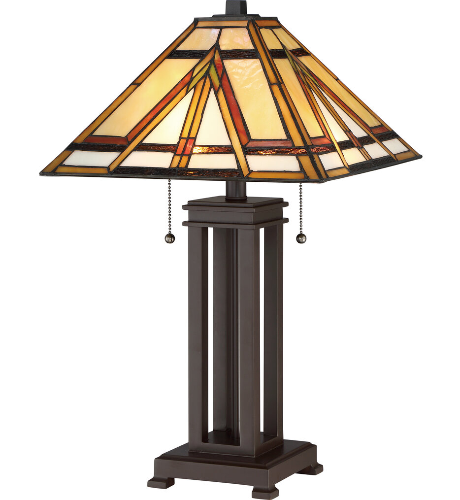 """Gibbons 22.5"""" Table Lamp"""