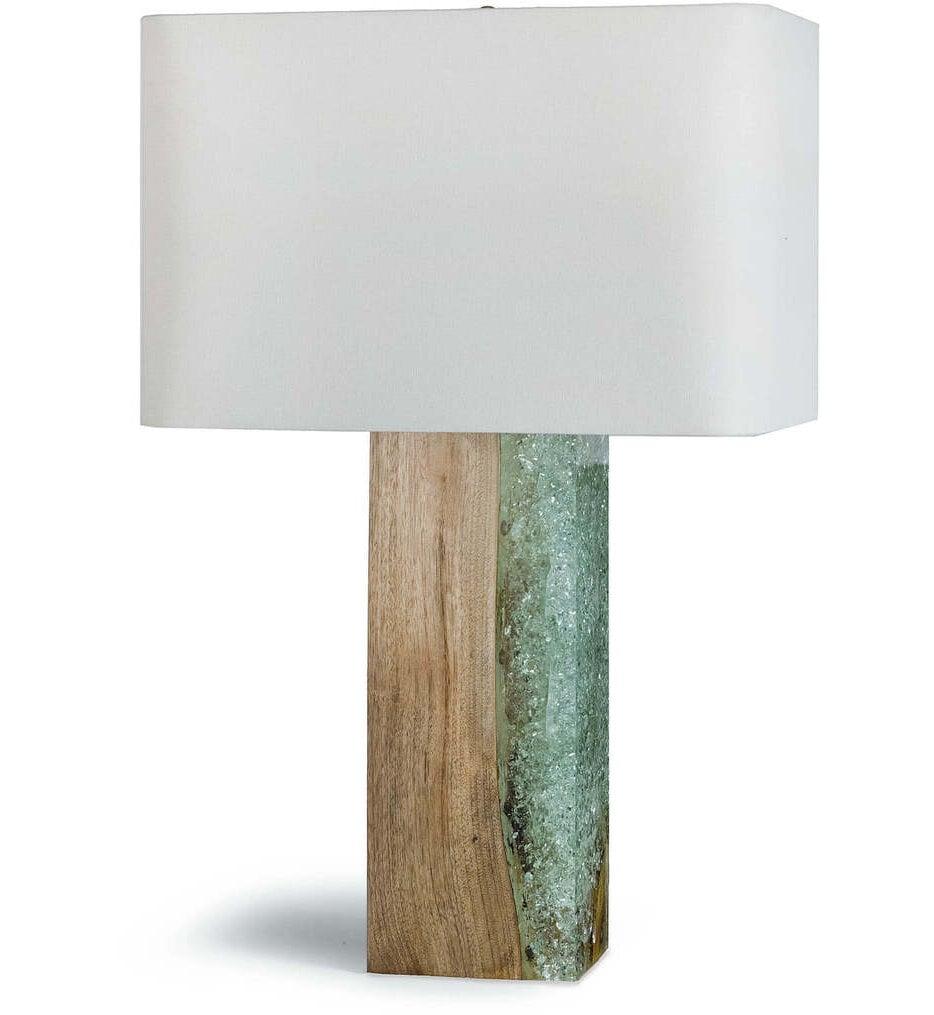 "Venus 28.5"" Table Lamp"