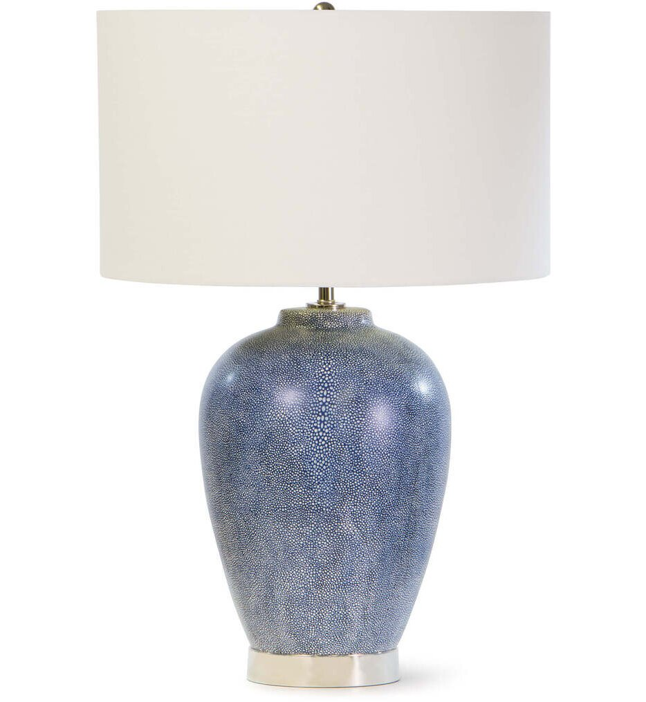 """Presley 27"""" Table Lamp"""