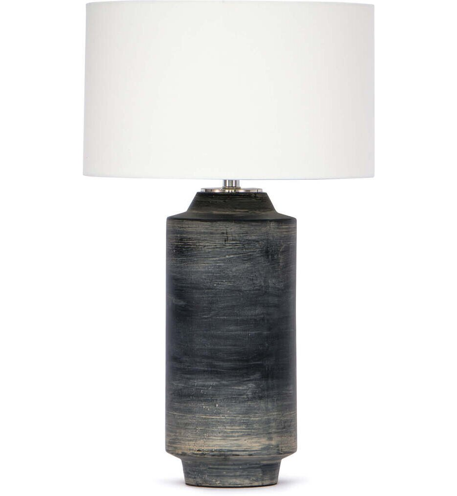"""Dayton Ceramic 28.5"""" Table Lamp"""