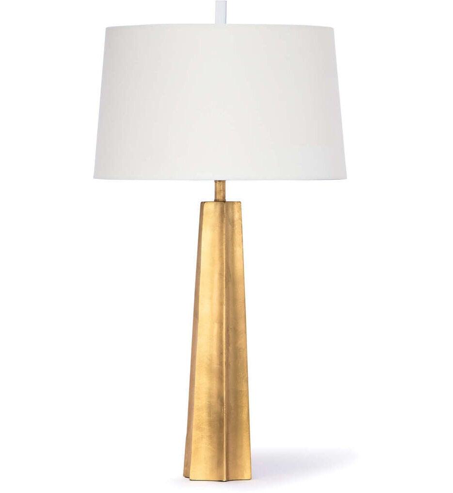 "Celine 32.5"" Table Lamp"
