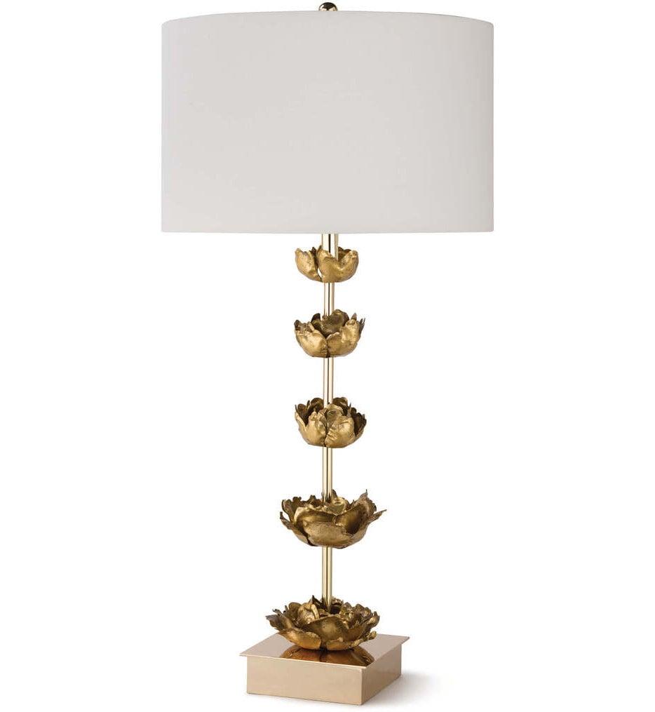 "Adeline 33.5"" Table Lamp"