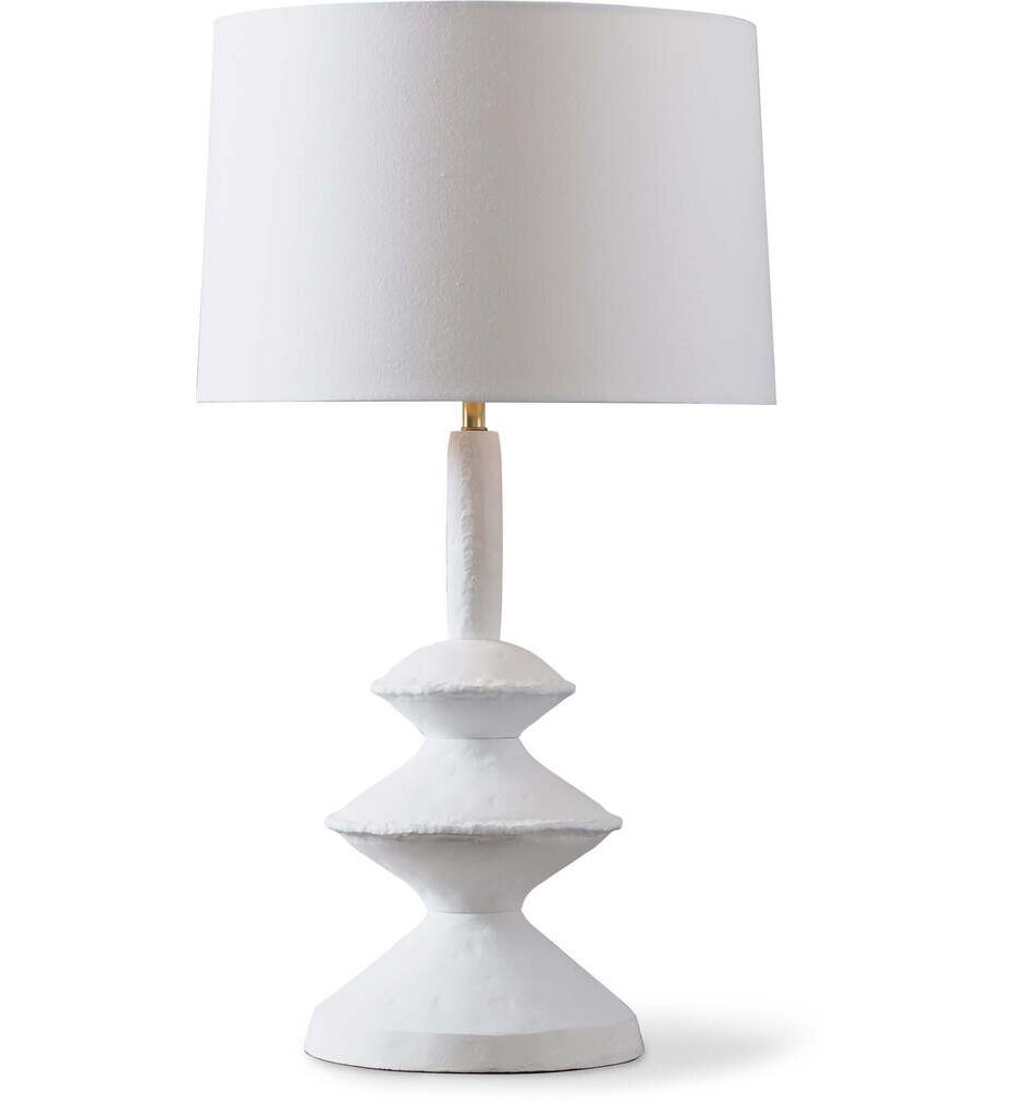 "Hope 28"" Table Lamp"