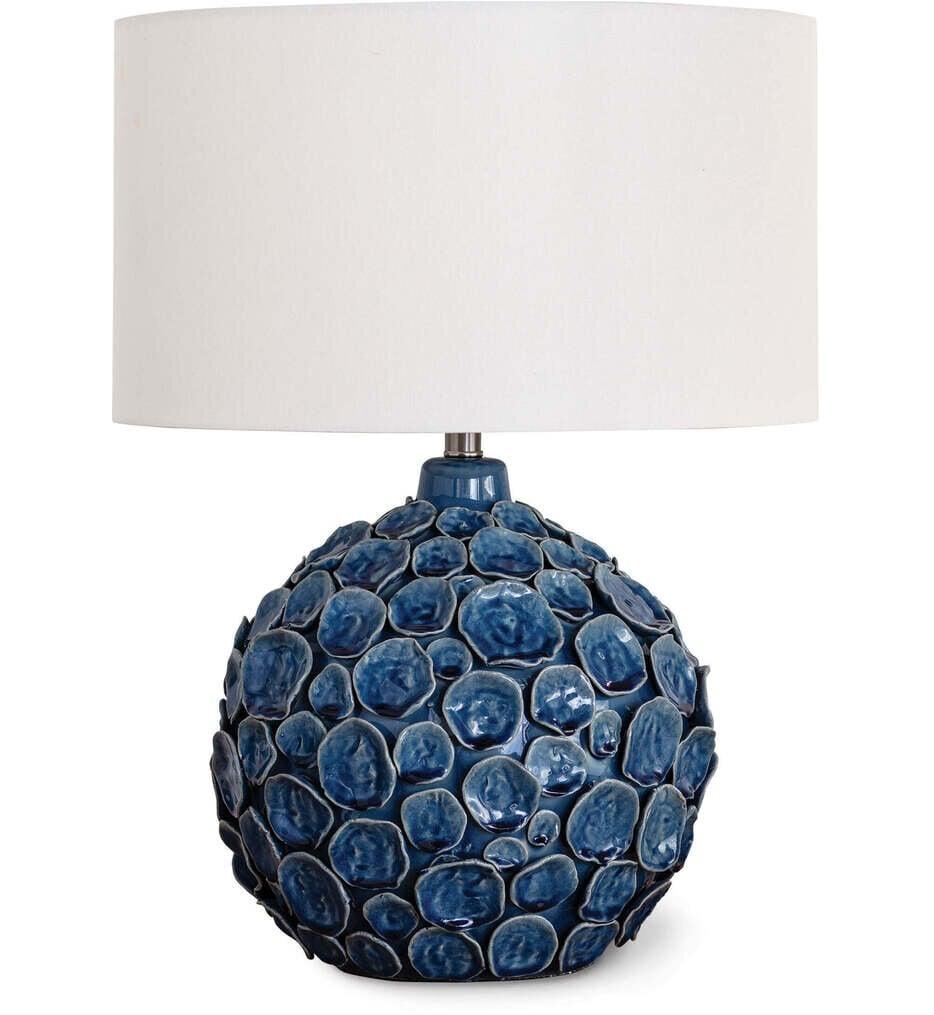 """Lucia Ceramic 26"""" Table Lamp"""