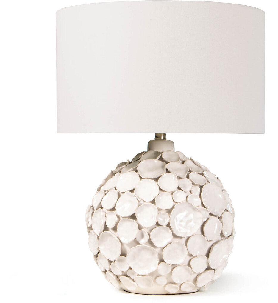 """Coastal Living Lucia 26"""" Table Lamp"""