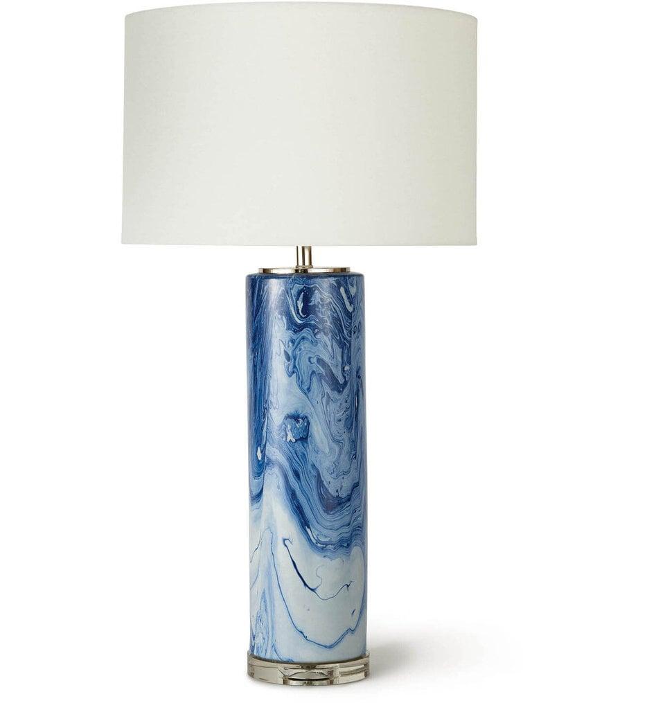 "Coastal Living Tide 32"" Table Lamp"