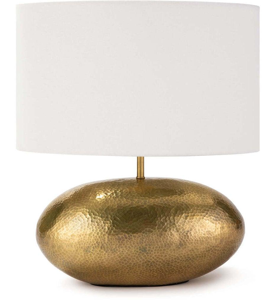 "Joule Mini 19"" Table Lamp"