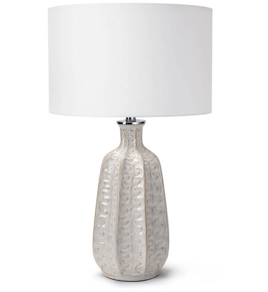 "Coastal Living Antigua 26.75"" Table Lamp"