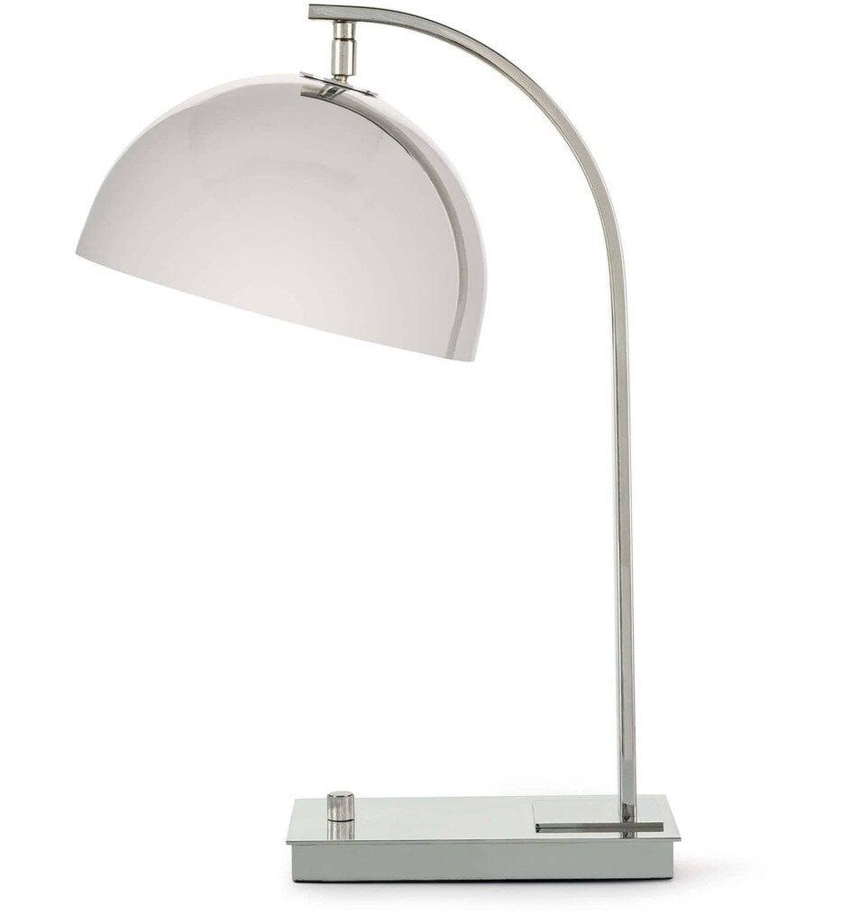 """Otto Desk 20.5"""" Table Lamp"""