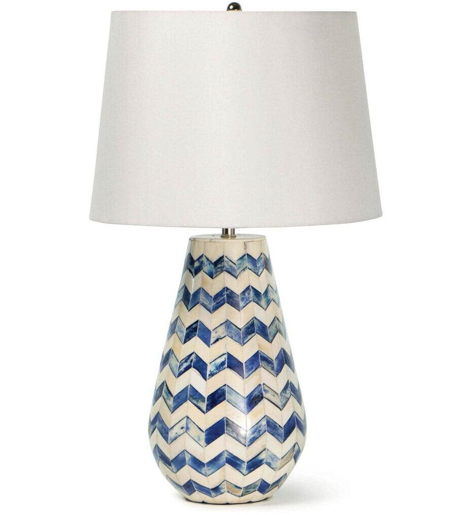 """Coastal Living Cassia 23"""" Table Lamp"""