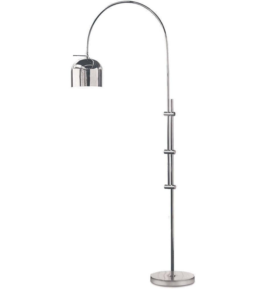 """Arc 84"""" Floor Lamp"""
