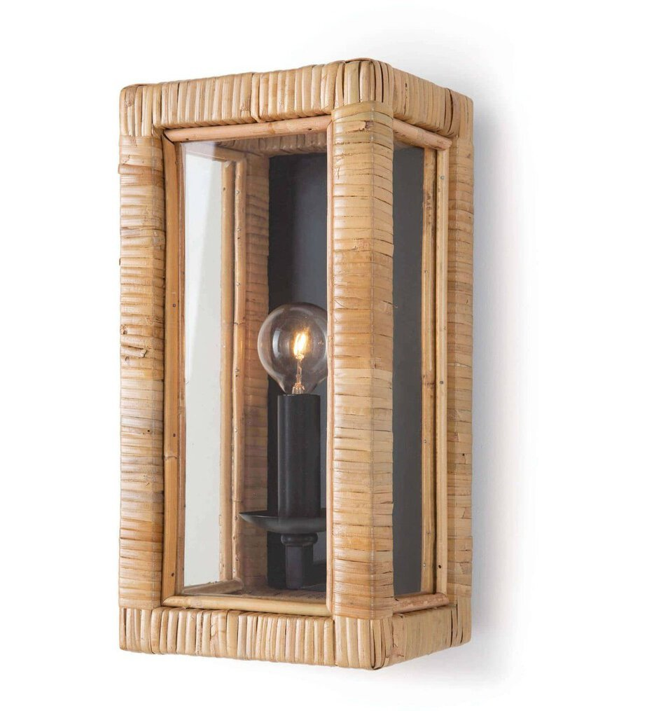 """Newport 12.5"""" Wall Sconce"""