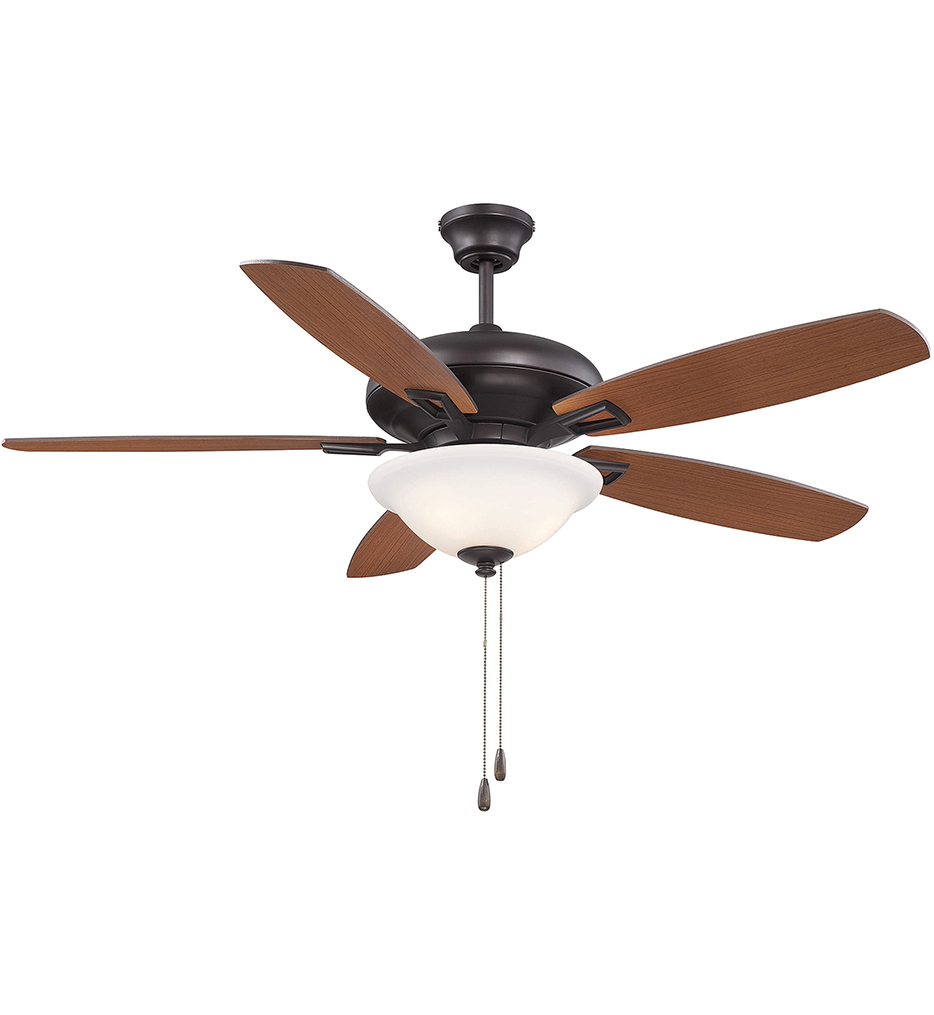 Mystique Ceiling Fan