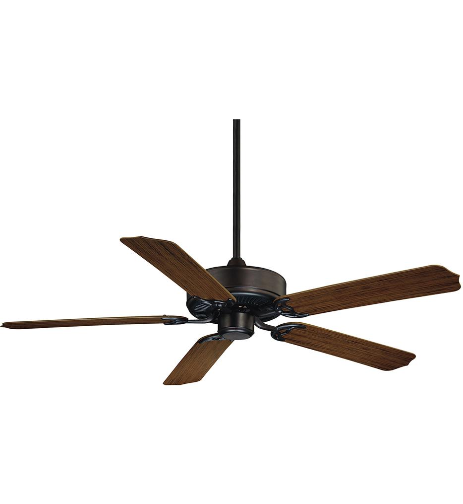 """Nomad 52"""" Ceiling Fan"""