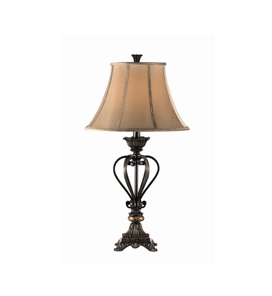 """Lyon 34"""" Table Lamp"""