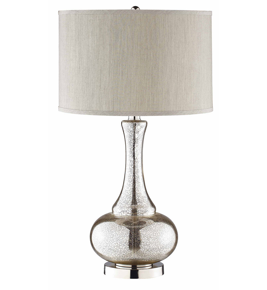 """Lincore 28"""" Table Lamp"""