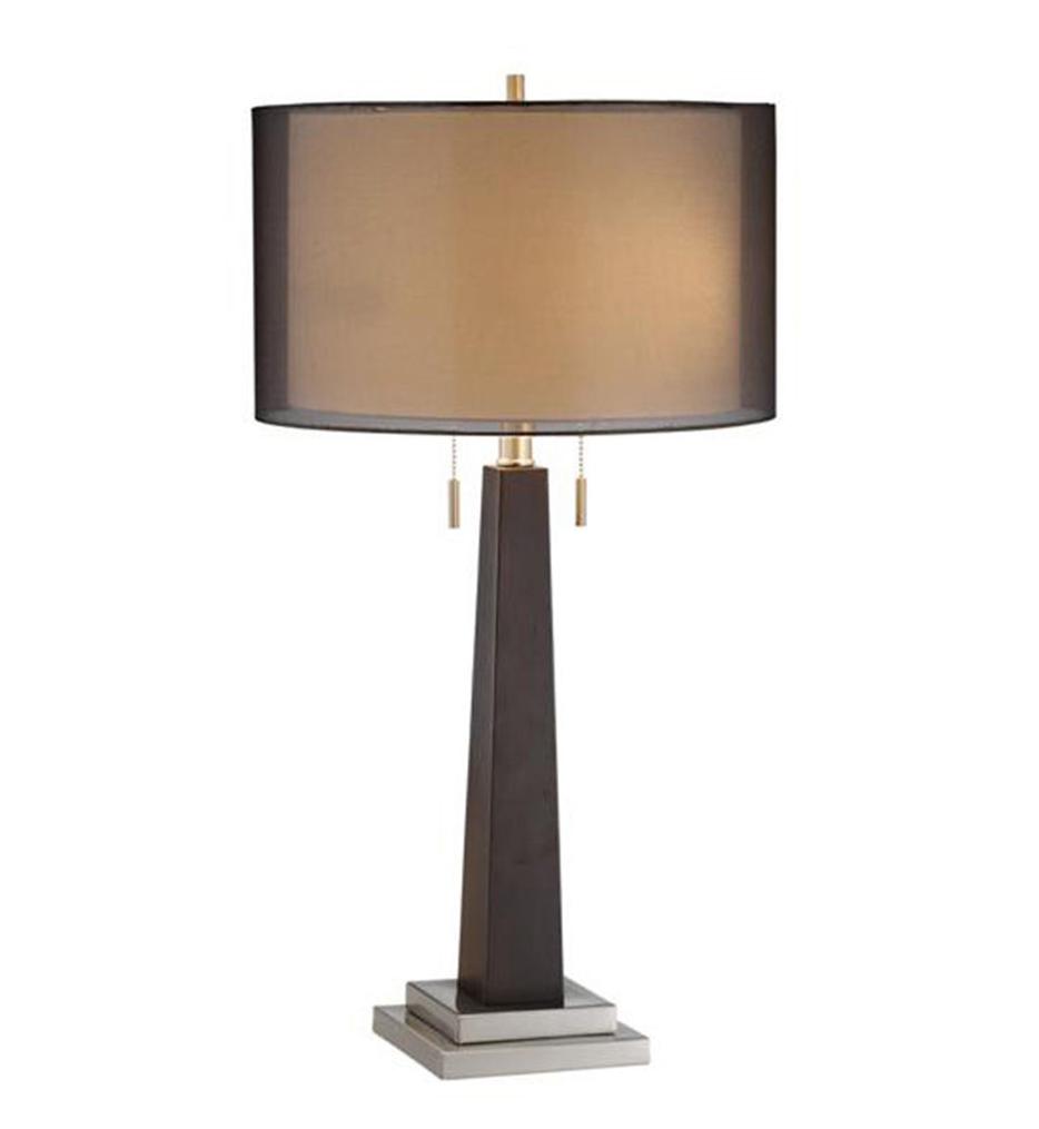 "Jaycee 29"" Table Lamp"