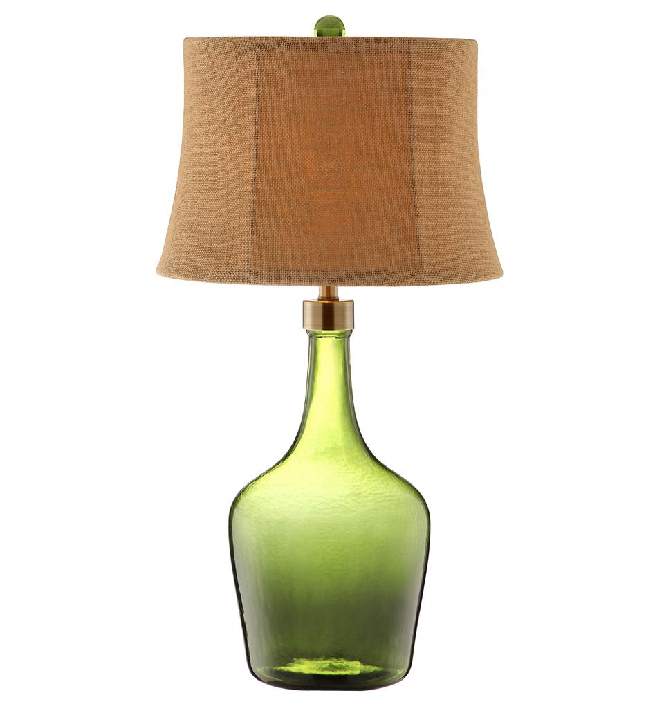"Trent 31.5"" Table Lamp"