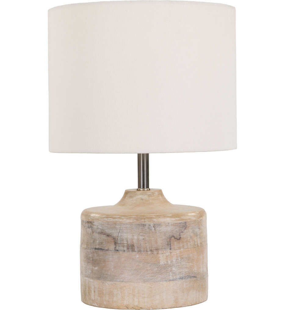 "Coast 15.35"" Table Lamp"