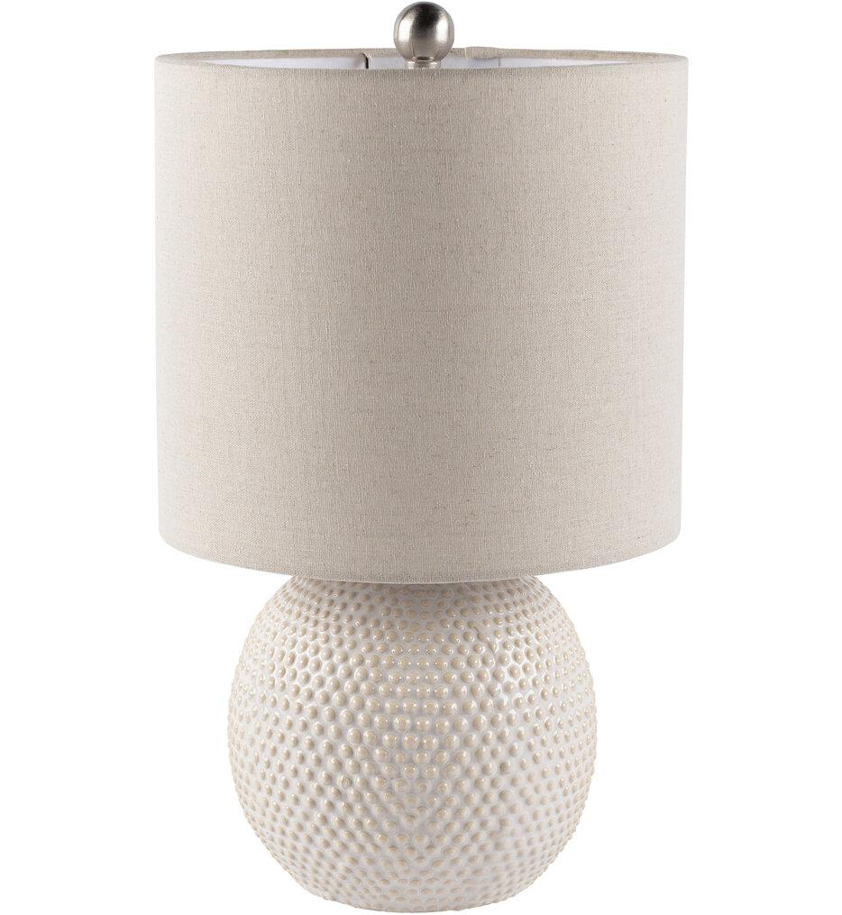 "Dragon "" Table Lamp"