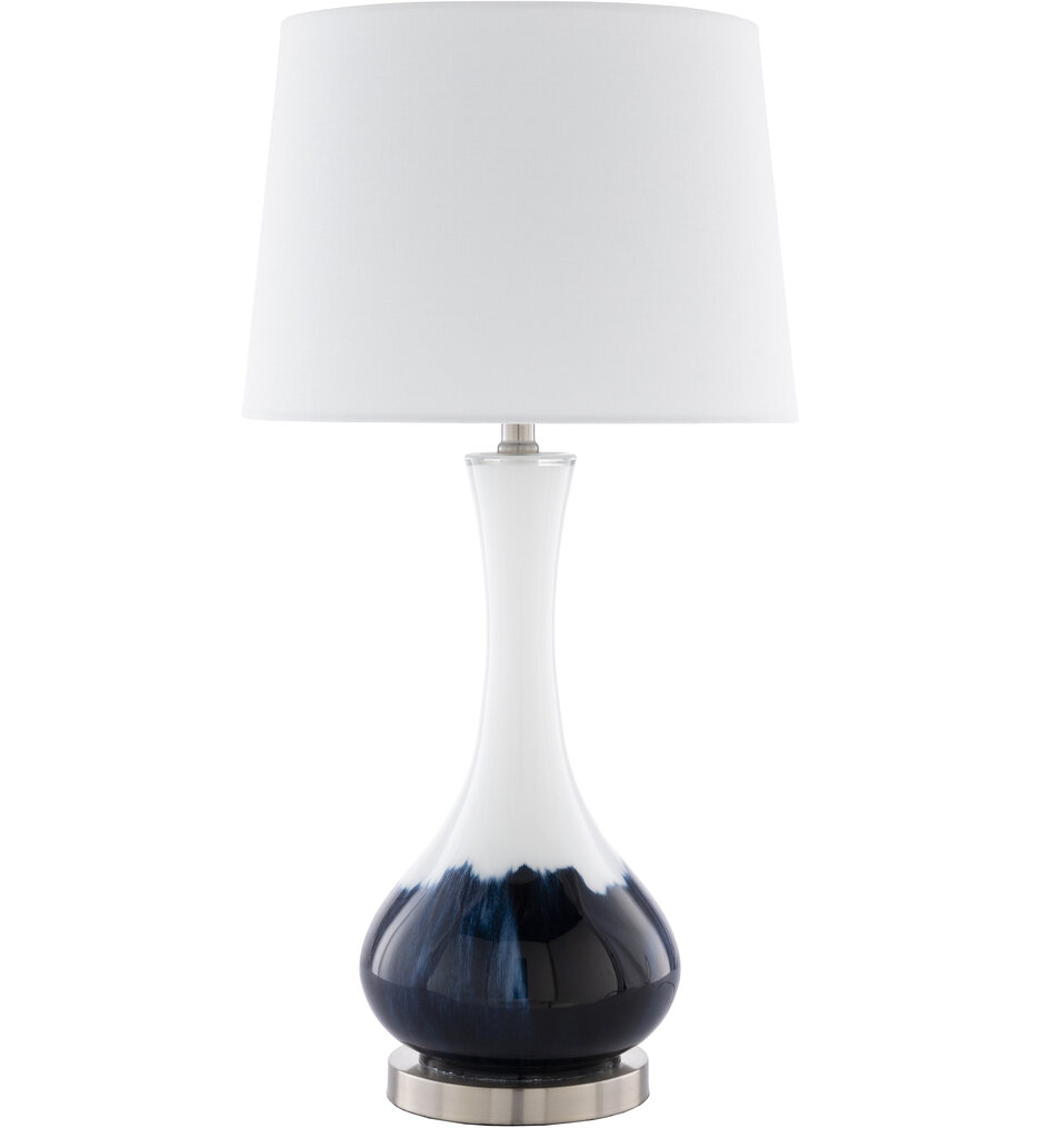 "Julissa 28"" Table Lamp"