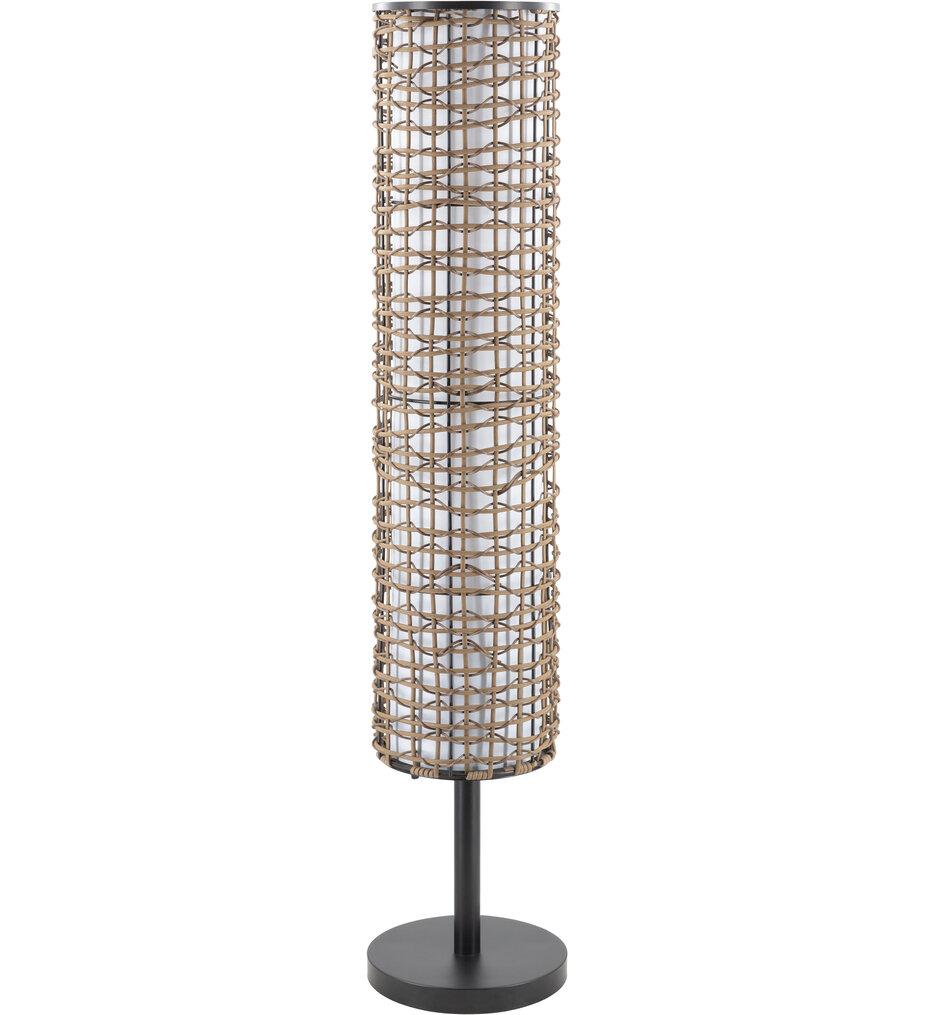 """Kitto 53"""" Floor Lamp"""