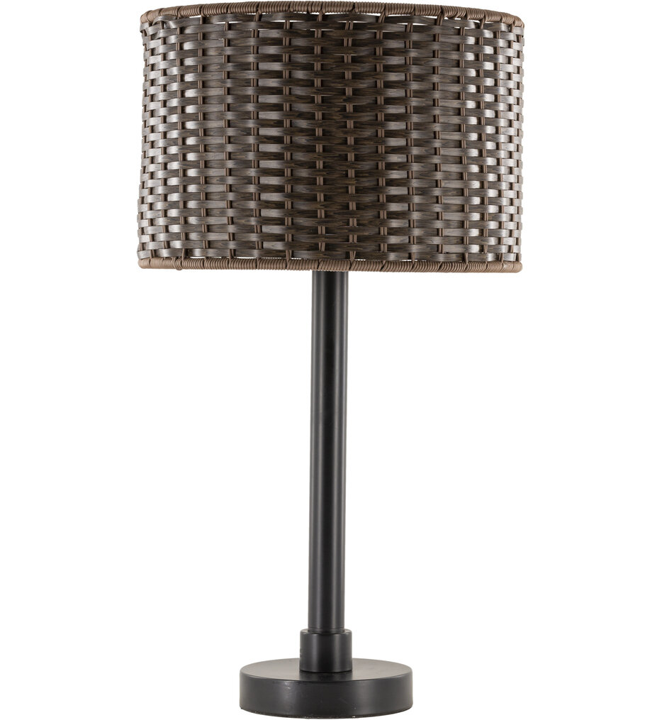"Montague 27.75"" Table Lamp"
