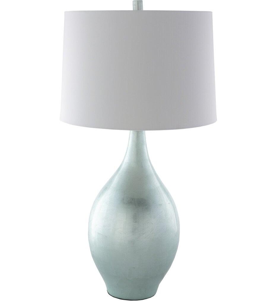 "Moonstruck 30.3"" Table Lamp"