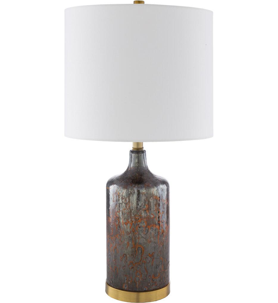 "Ormond 25"" Table Lamp"