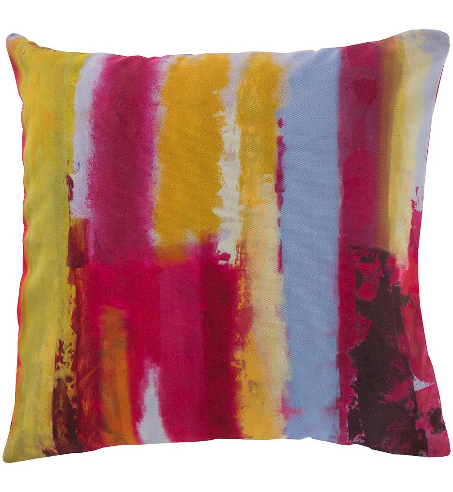 Painting Decorative Pillow