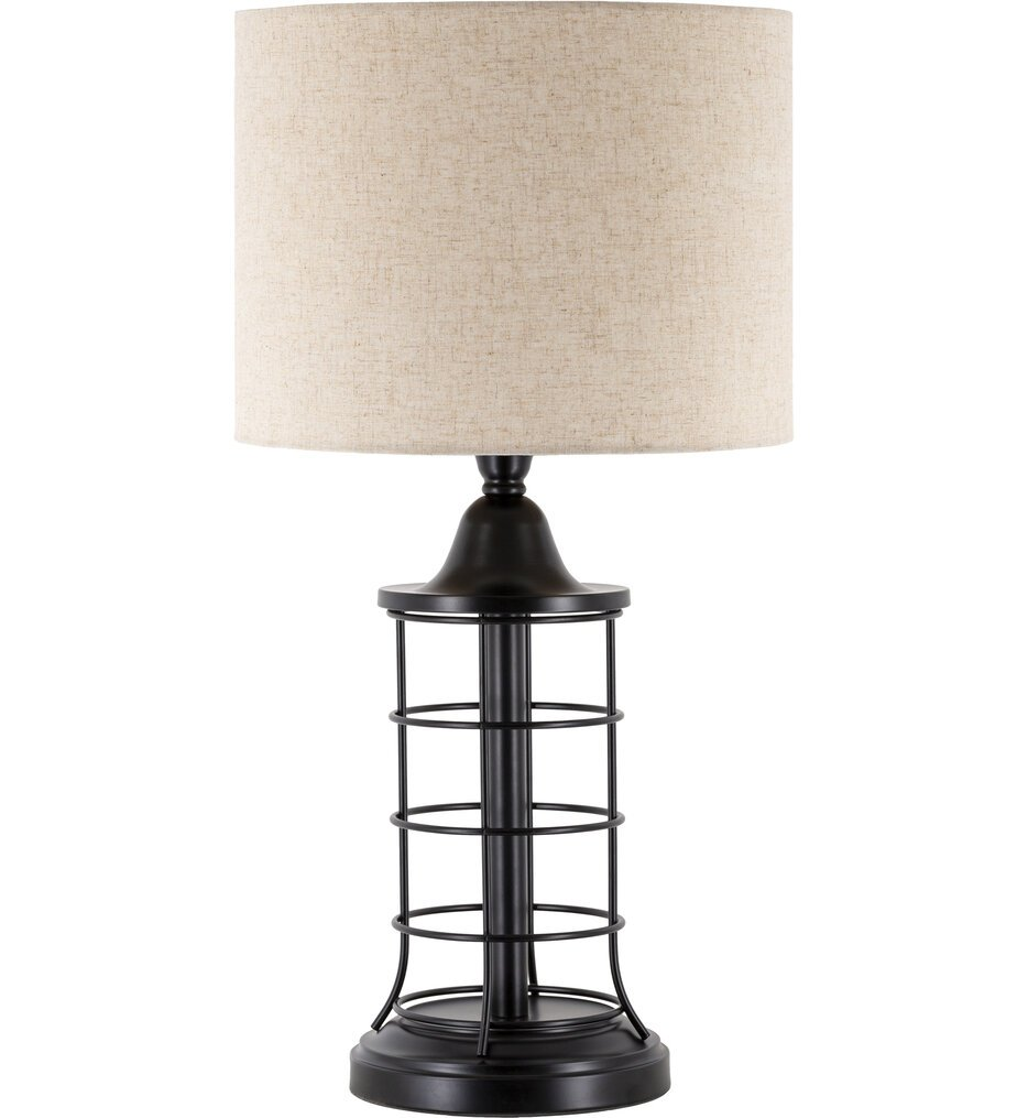 "Sekforde 28.5"" Table Lamp"