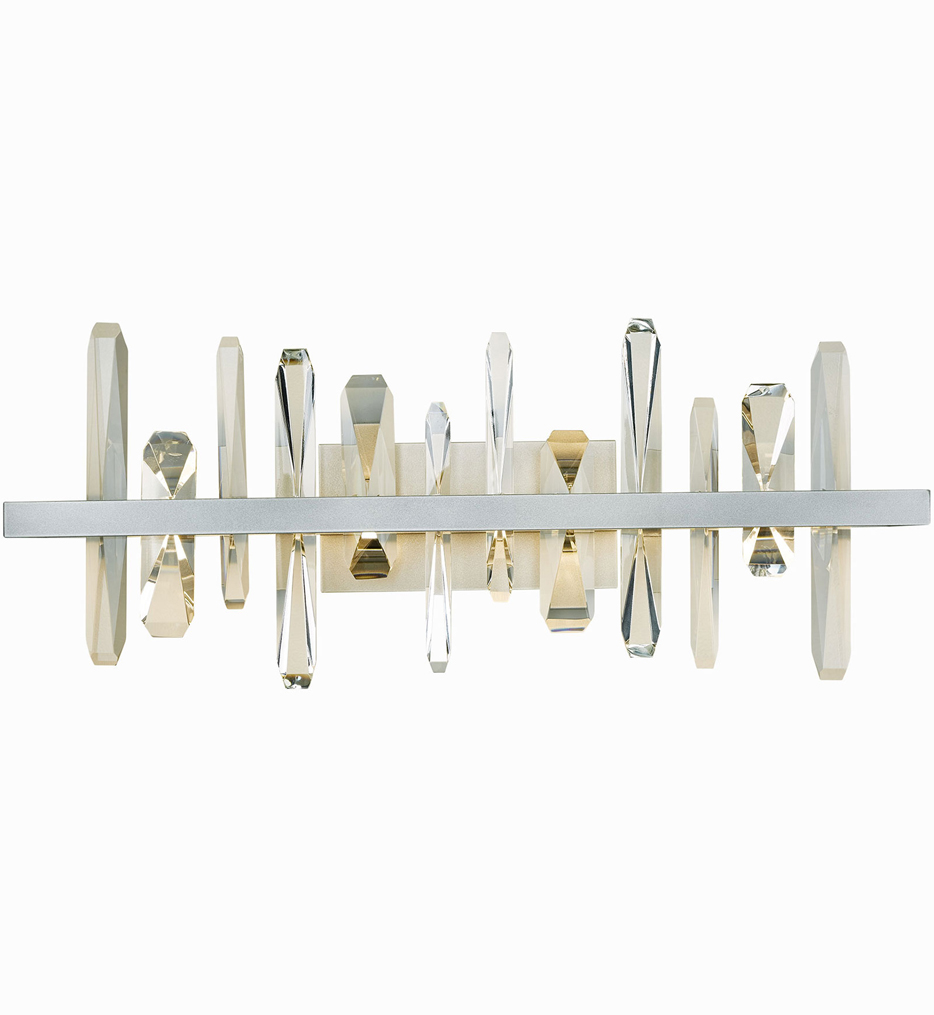"""Solitude 10.6"""" Wall Sconce"""
