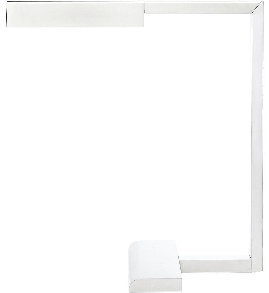 "Dessau 16"" Table Lamp"