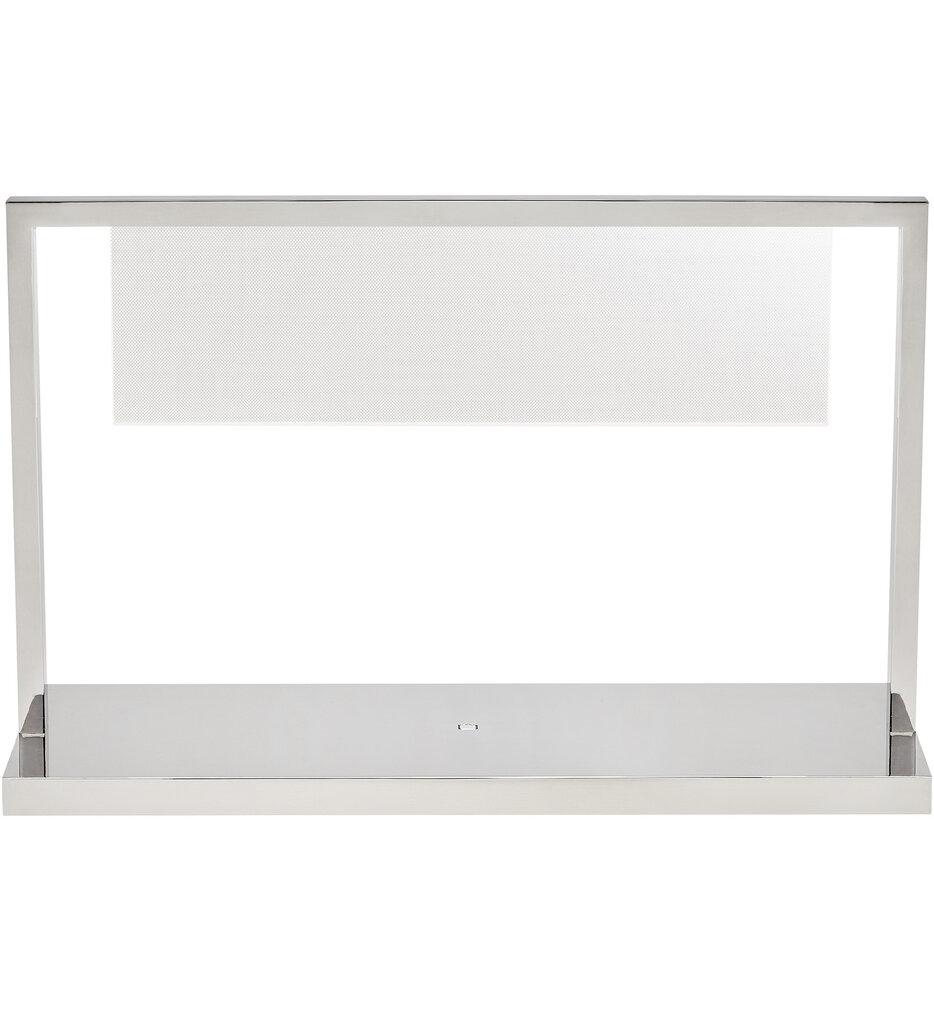 "Everett 10.7"" Table Lamp"