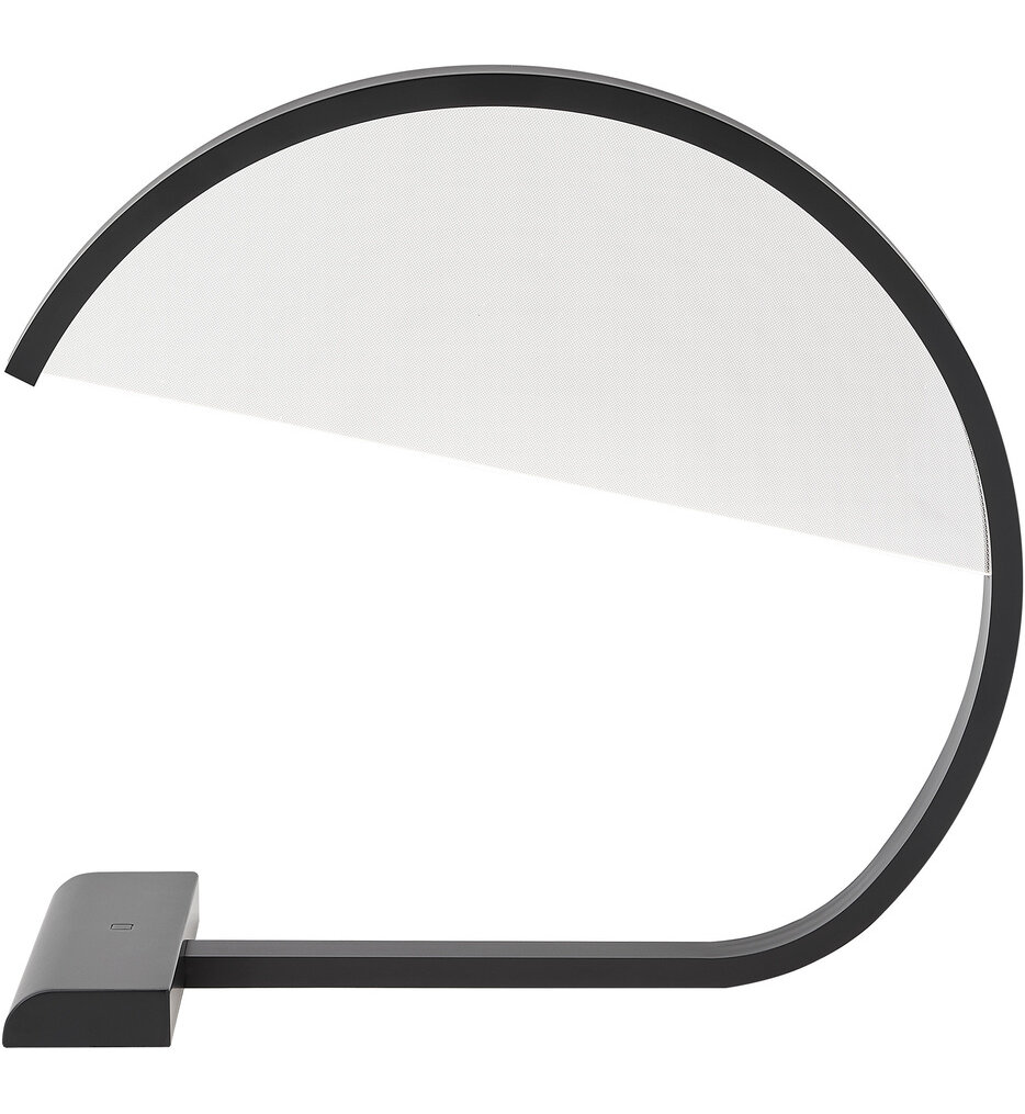 "Karla 17"" Table Lamp"