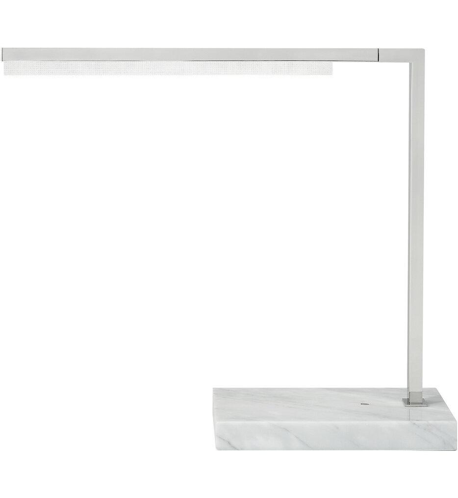 "Klee 16.7"" Table Lamp"