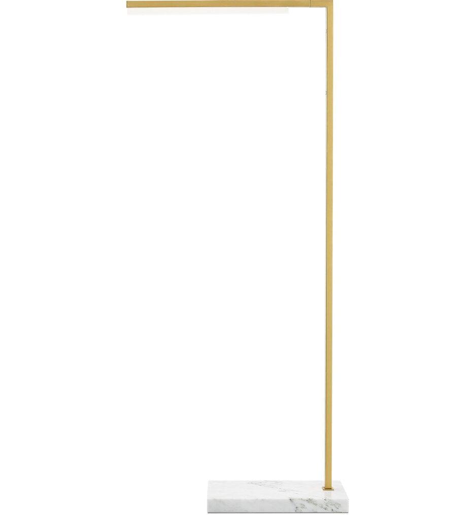 """Klee 44"""" Floor Lamp"""