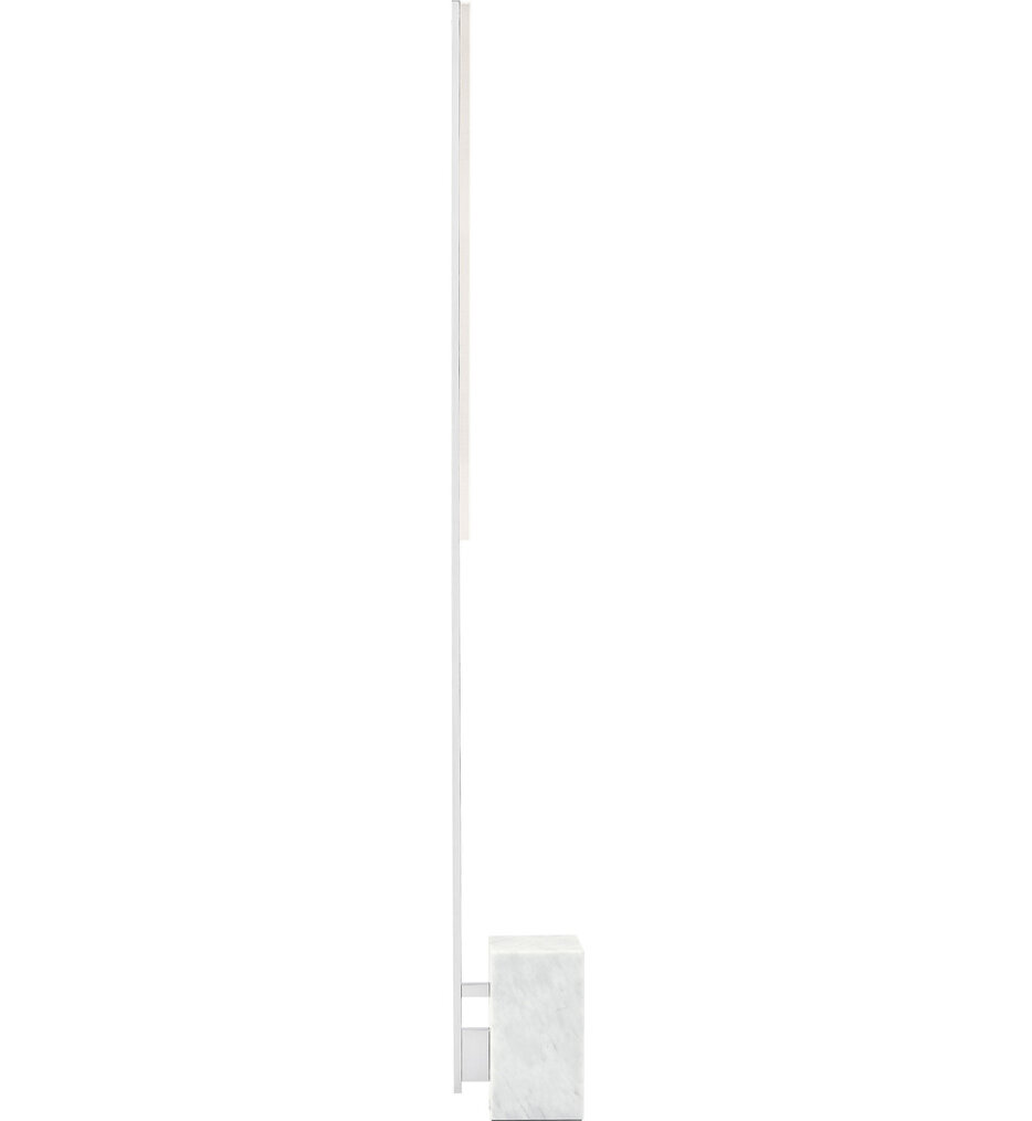 """Klee 70"""" Floor Lamp"""