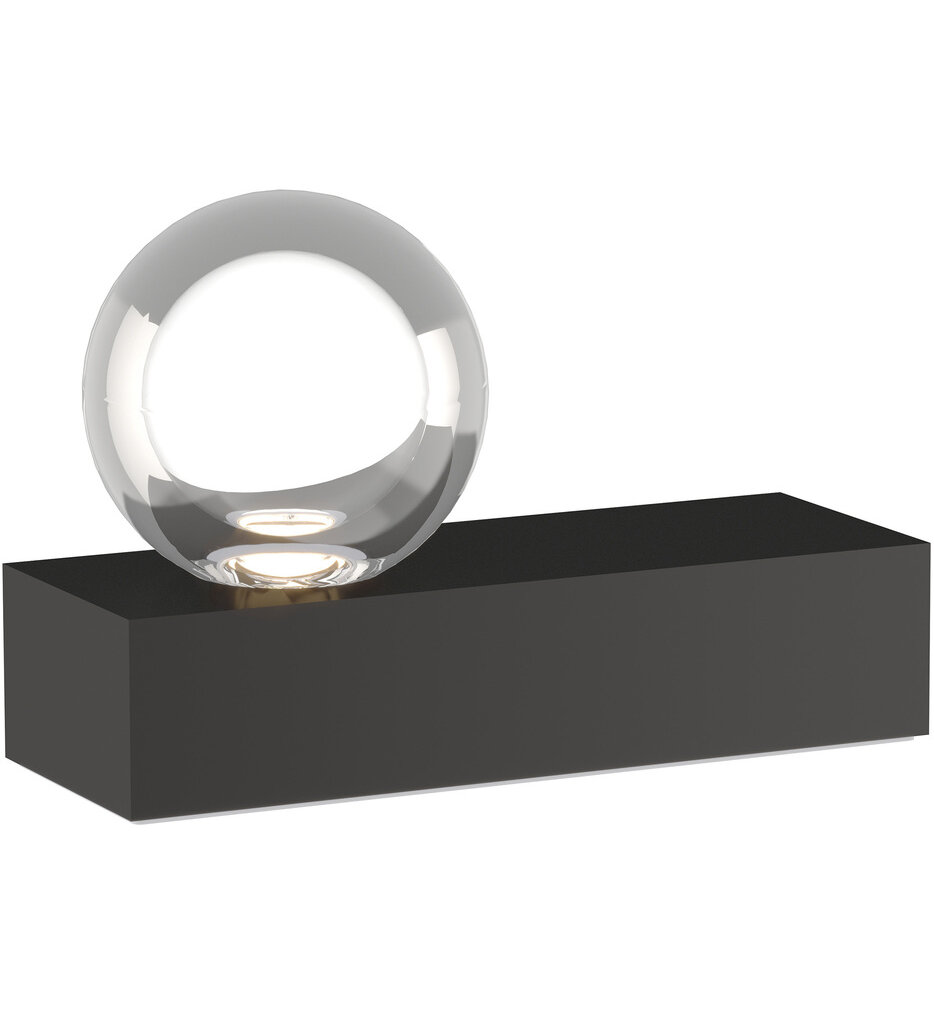 "Mina 7.2"" Table Lamp"