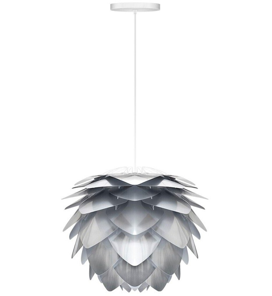Silvia Pendant