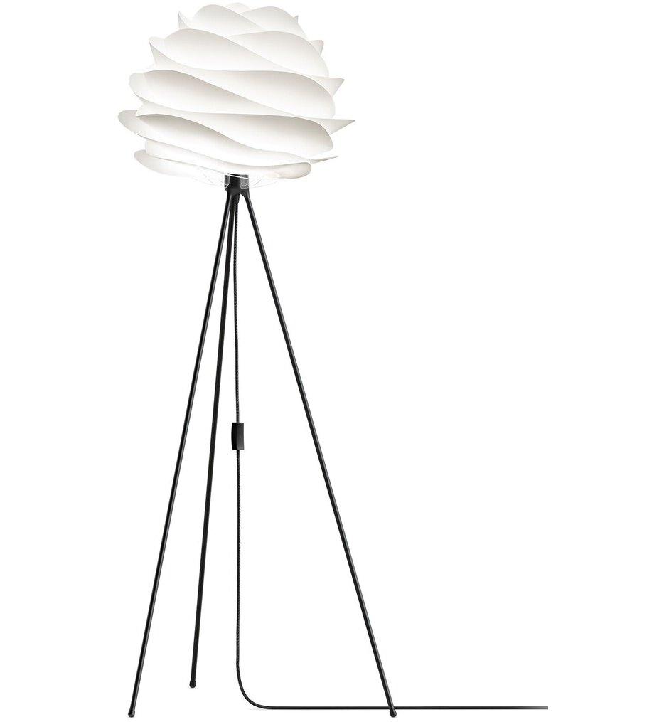 "Carmina 60.6"" Floor Lamp"