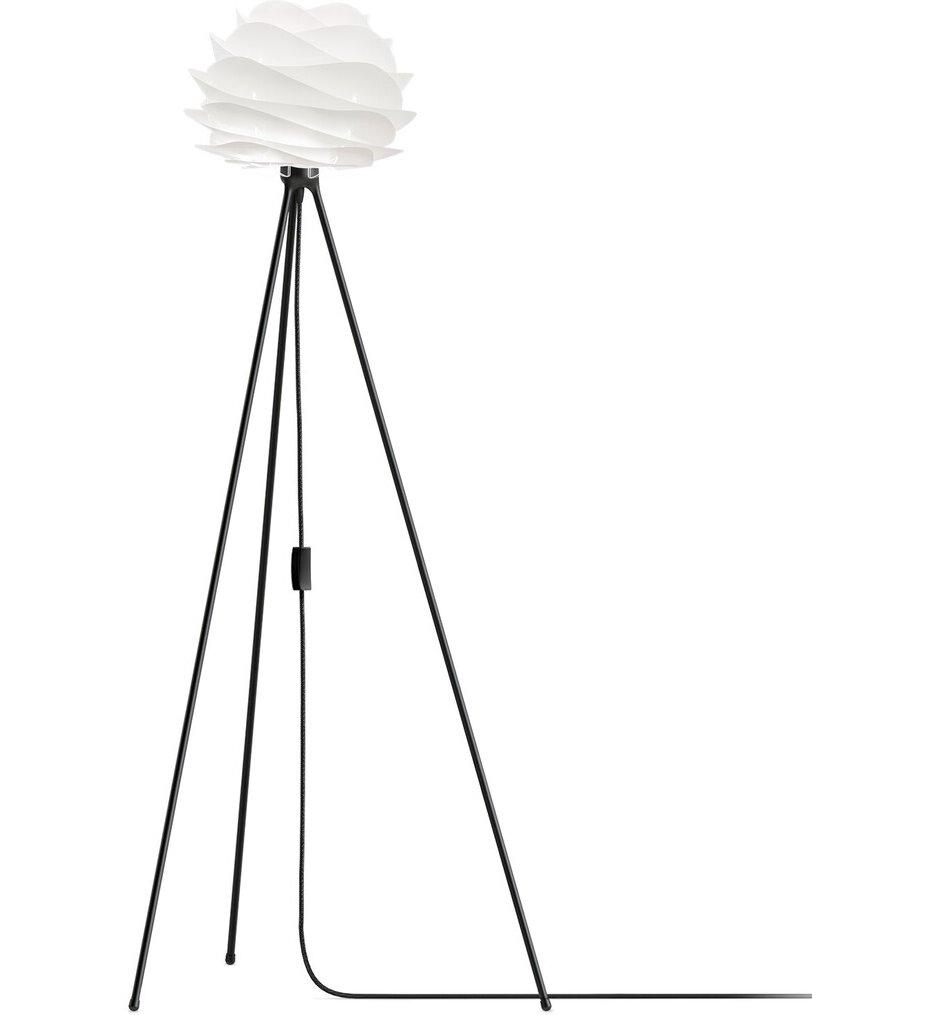 "Carmina 51.6"" Floor Lamp"