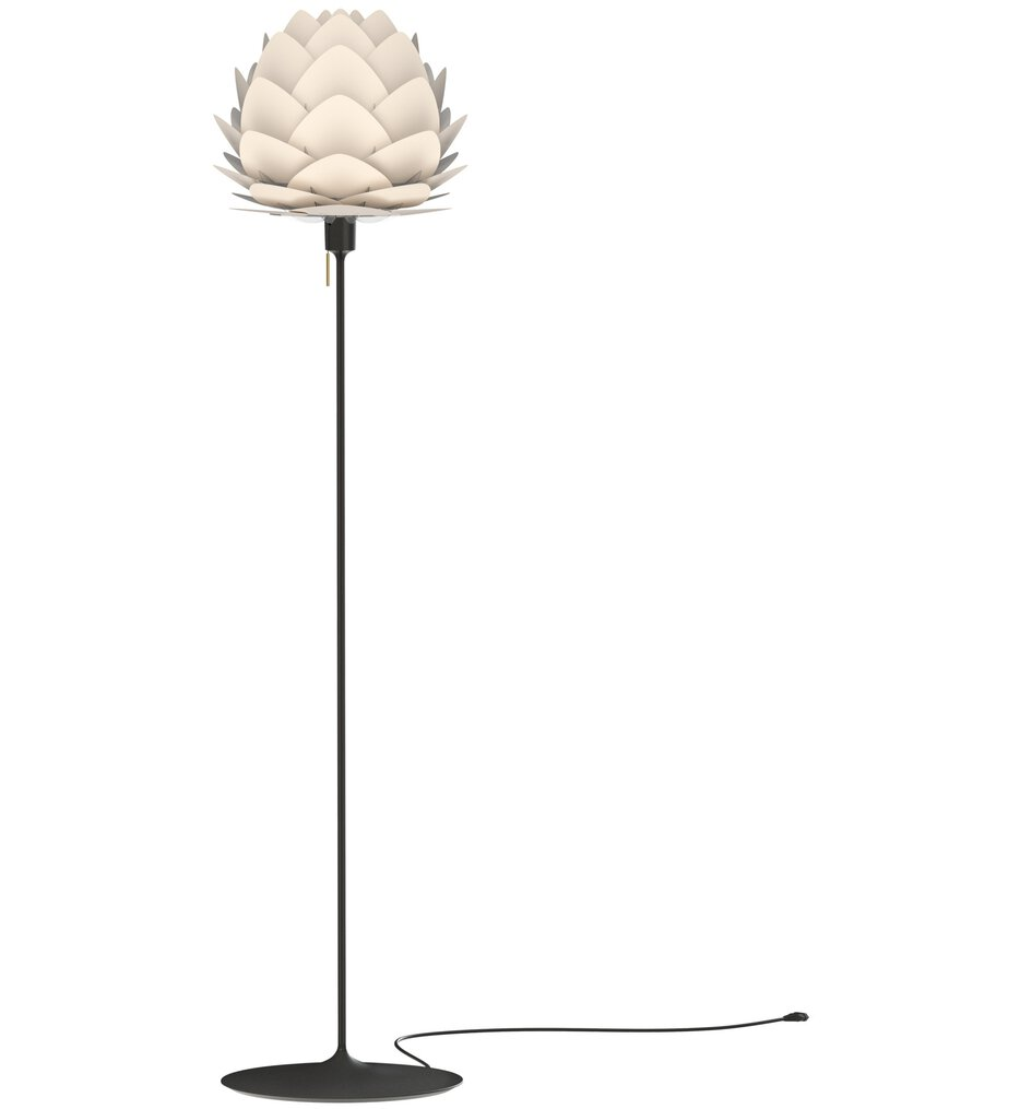 "Aluvia 66.7"" Floor Lamp"