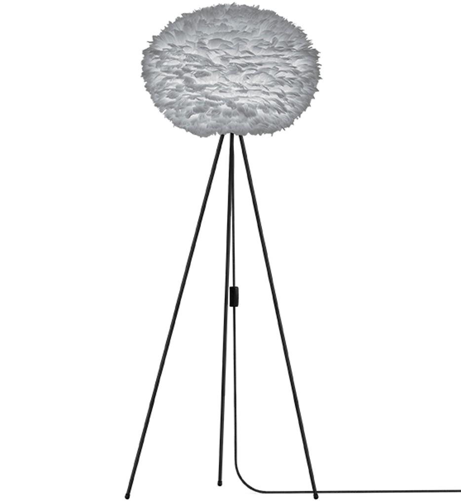 "Eos 58.6"" Floor Lamp"