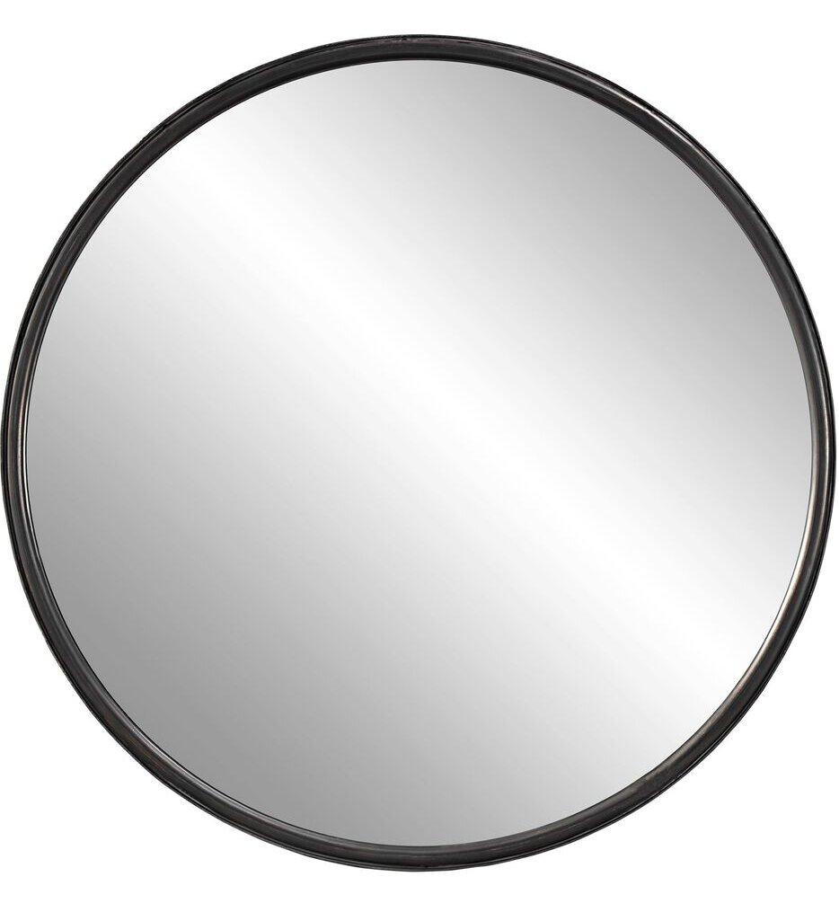 """Dawsyn 44"""" Mirror"""
