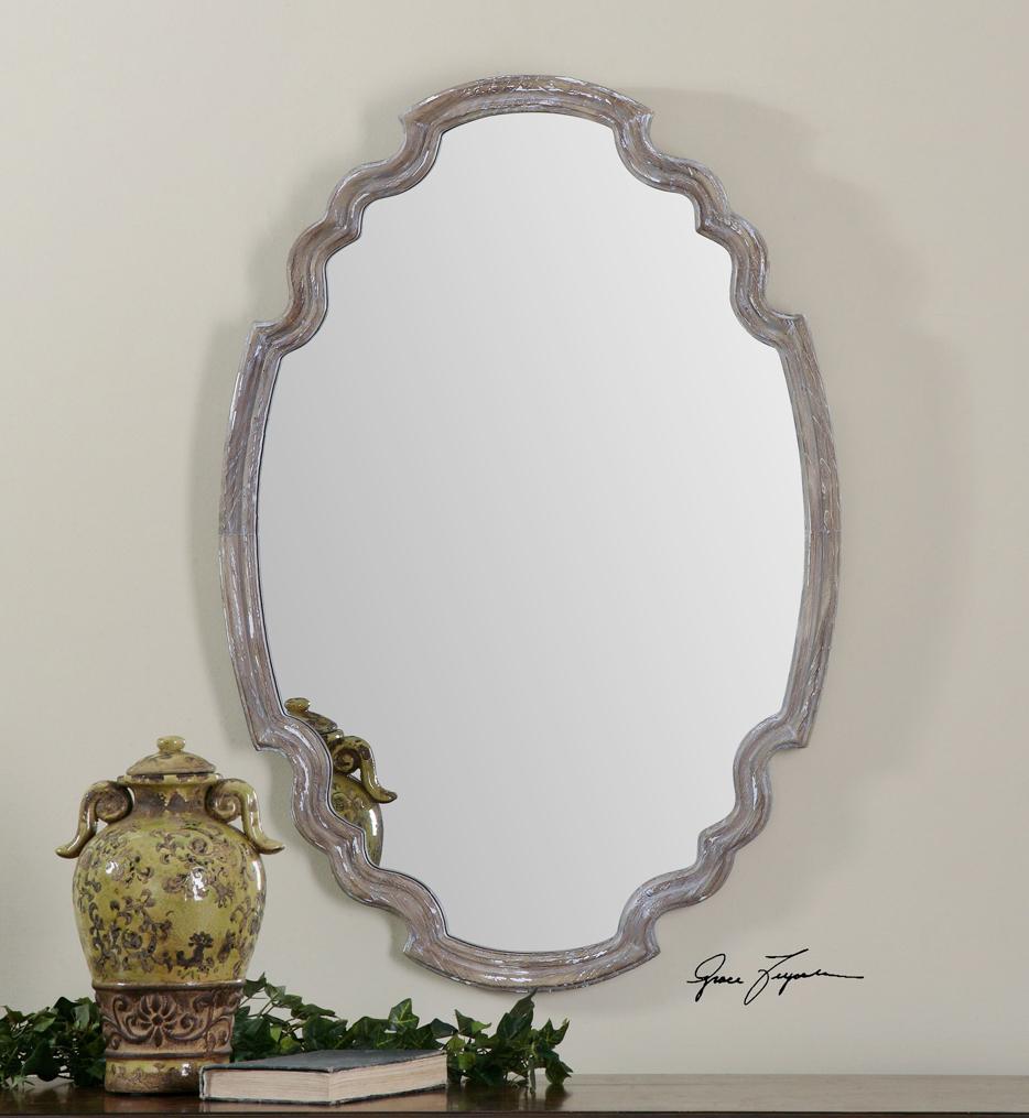 Ludovica Mirror