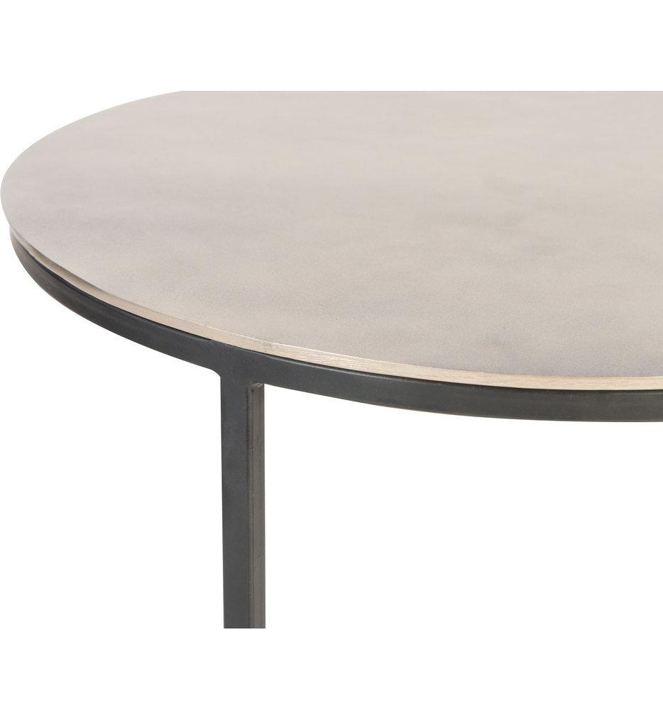 Erik Accent Table (Set of 3)