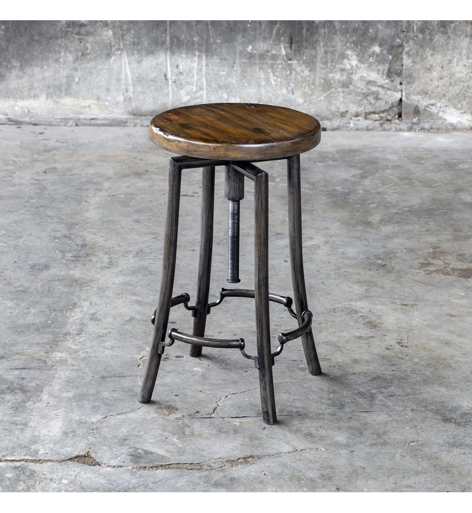 Westlyn Accent Table