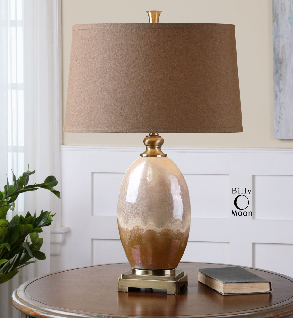 "Eadric 29.5"" Table Lamp"